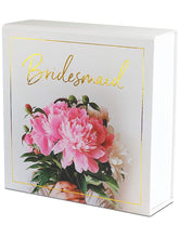 Load image into Gallery viewer, Bridesmaid Proposal Gift box
