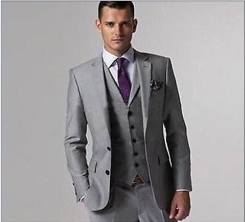 Bridal Suits and Blazers