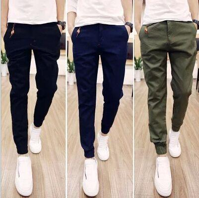 Mens Trousers and Jeans