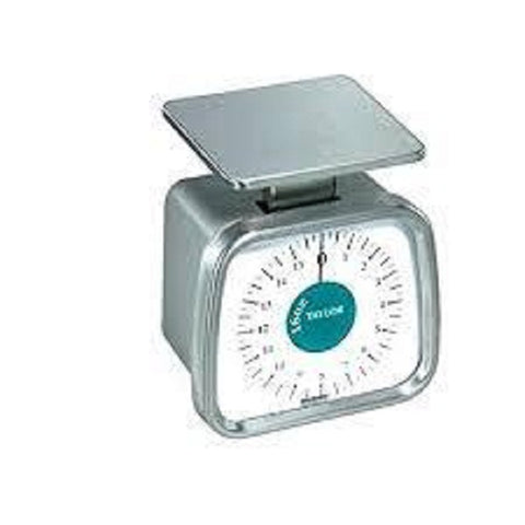 Products Weighing Scales