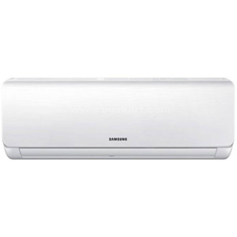 Samsung AR24MRFQAWK 24000 BTU Air Conditioner