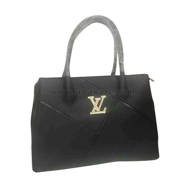 VL Desiner Womens Hand Bag