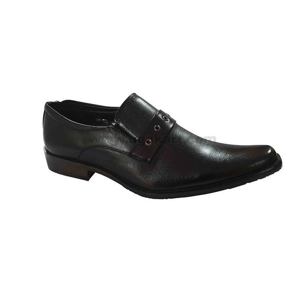 Formal & Party Shoe_Black