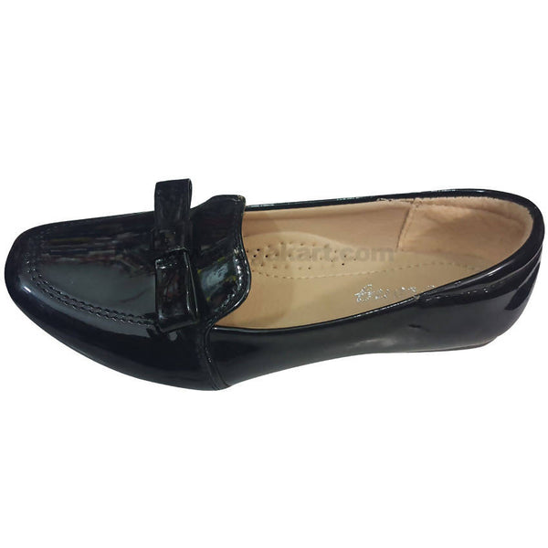 Designer Shoes for Women(Size-30 to 34)