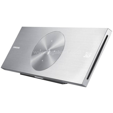 Samsung BD-D7500 Blue Ray Player