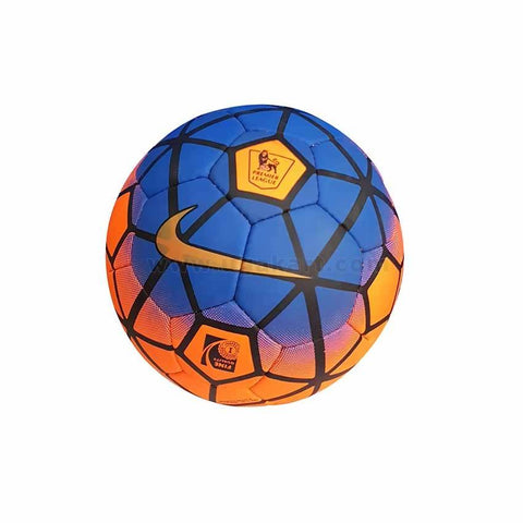 Football High Quality Premier League Durable - Size 4