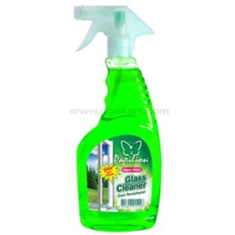 Papilion Glass Cleaner Pine 1000 ML