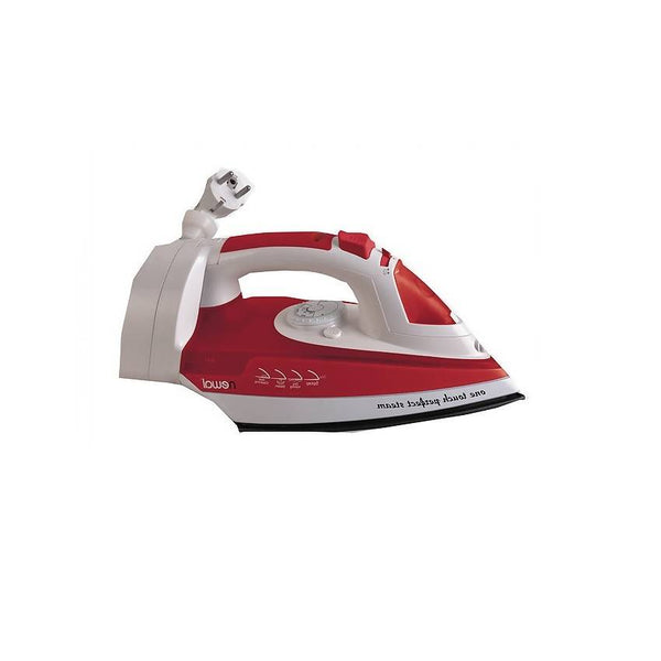 Newal Steam Iron NWL-742