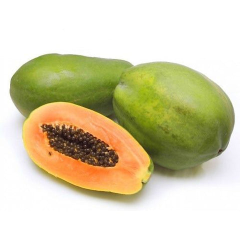 PAPAYAS 1 P.C (MEDIUM)