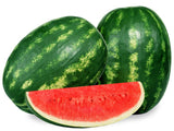 WATER MELON 1 P.C BIG