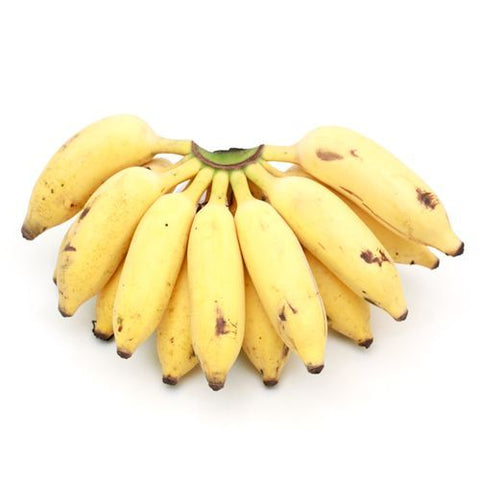 Sweet Banana 1 BCH (SMALL)