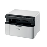 BROTHER DCP-1510 MONO LASER ALL-IN-ONE PRINTER