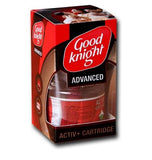 GOOD KNIGHT ADV. (REFILL)_45 ML.