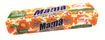 MAMA Multipurpose Bar Soap - 500g
