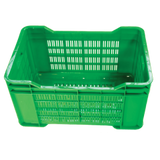 MULTI-PURPOSE UTILITY CRATE - BG
