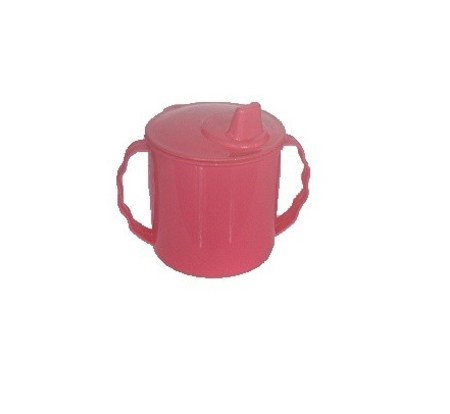 KIDDY CUP 340 ML