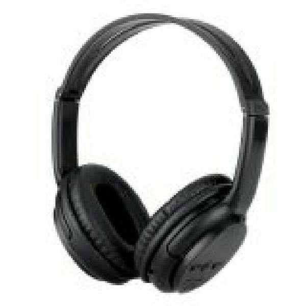 BAT FM and memory card headphones1