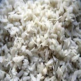 supermarket:grocery-staples:rice-rice-products-sabudana,supermarket:grocery-staples,supermarket,express-delivery-products
