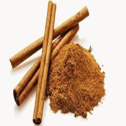 CINNAMON POWDER_100G