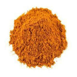 CURRY POWDER_50G