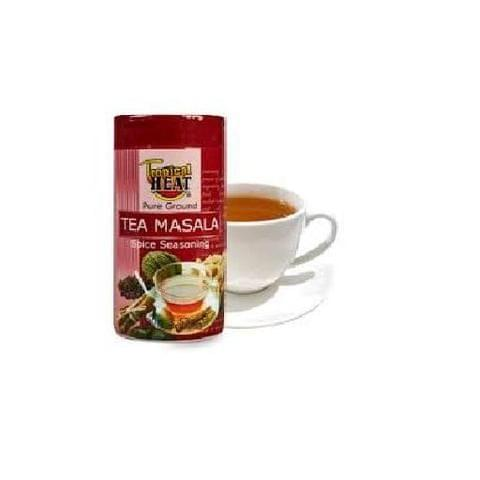 Tropical Heat TEA Masala_100g