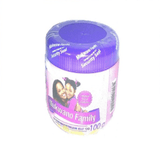 Mukwano Perfumed Pet Jelly - 100gm