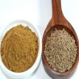 CUMIN POWDER_100G