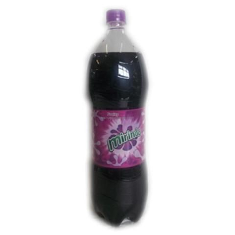 Mirinda Fruity_500 ml