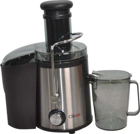 CK 2253 JUICE EXTRACTOR WITH LED LIGHT -800W