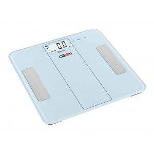 CK 4018 DIGITAL BATHROOM SCALE 150KB 330LB