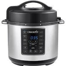 CK 4250 CERAMIC COOKER(BLACKPA