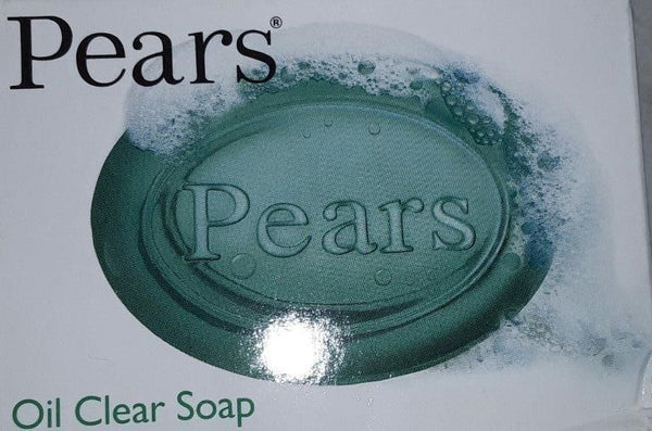 supermarket:personal-care,supermarket:personal-care:soap