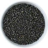 URAD WHOLE (BLACK) 1 KG