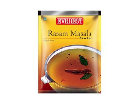 Everest Rasam Masala Powder 50Gms