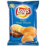 Lay's Magic Masala 50 Gms