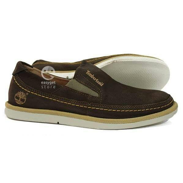 Timberland Casual Mens Shoes