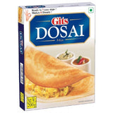 Gits Dosa Mix