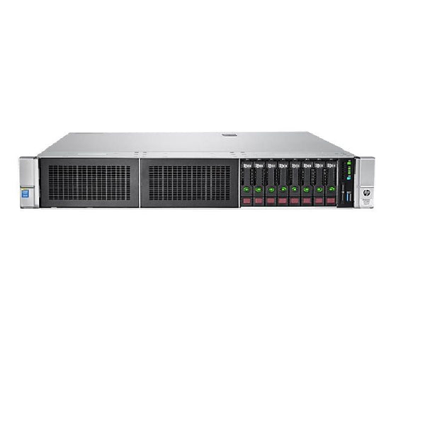 HP DL380 Gen9 Server (843557-425)