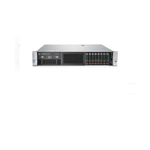 HP ProLiant DL380 Gen9 Server-14 Core-64 GB Server (852432-B21)