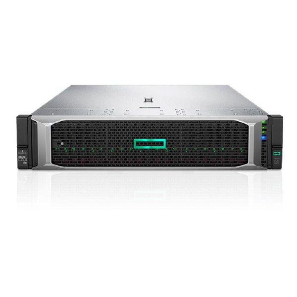 HP ProLiant DL380 Gen10 Server (875670-425)