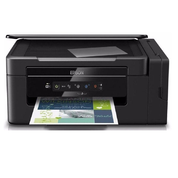 Epson L3050 MEAF Printer Inkjet Printer (C11CF46404DA)