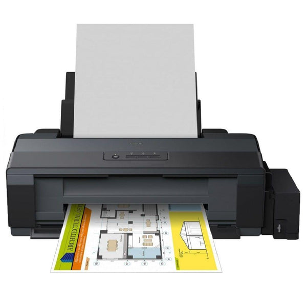 Epson L1300 Inkjet Printer (C11CD81403DA)