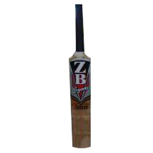 sports,sports:sports-team:cricket,sports:sports-team,sports:accessories-5