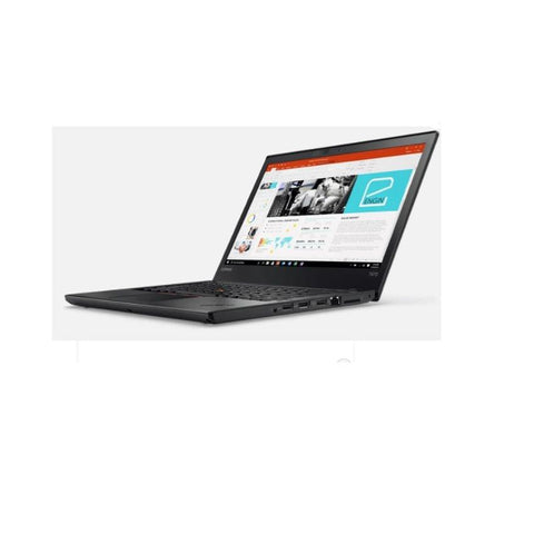 Lenovo T470-i7 Laptop (20HD005YUE)