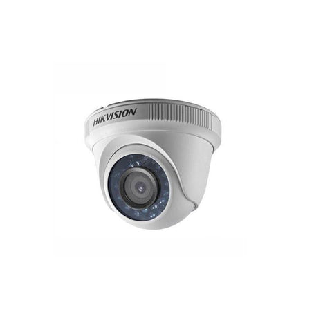 TVI Camera (HD Analog) DS-2CE56C0T-IR (300606516)