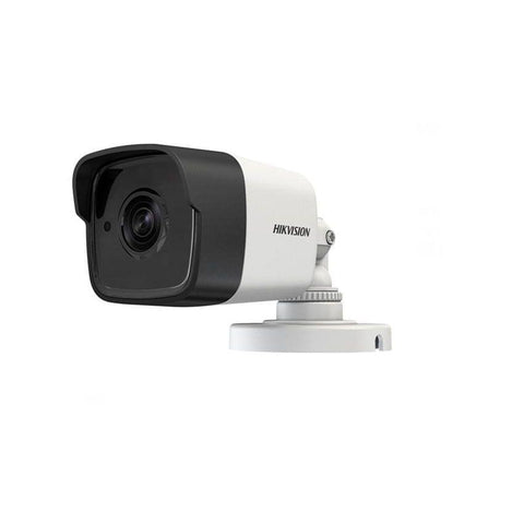 TVI Camera (HD Analog) DS-2CE16D8T-IT3-2 (300508316)