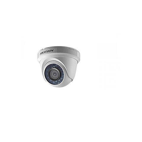 TVI Camera (HD Analog) DS-2CE56D8T-IT3-2 (300609590)