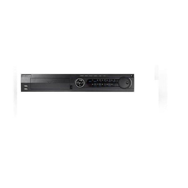 DVR (HD Analog) DS-7216HGHI-F2 (300216523)