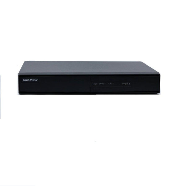 DVR (HD Analog) DS-7216HQHI-F2/N (300216811)