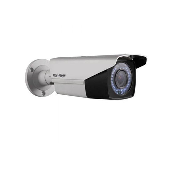 DS-2CE16DOT-VARIFOCAL TVI CAMERA (VFIR3) (300508518)